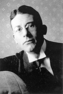 mucnhen_1917