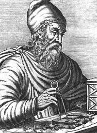 marcus-vitruvius-