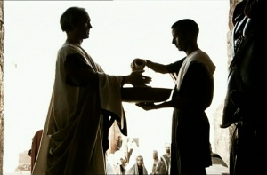 pilate_washing_hands