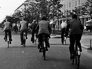 pyöräily2