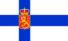 220px-Suomen_valtionlippu_1918-1920.svg