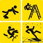 safety-at-workplace