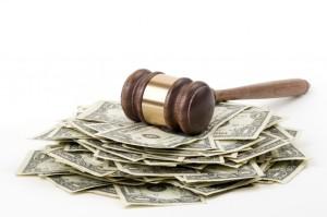 law-1024x682100