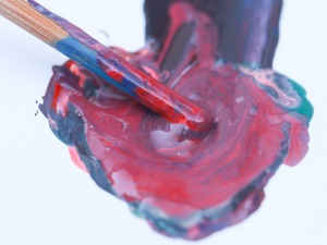 Mix-Paint-Colors-